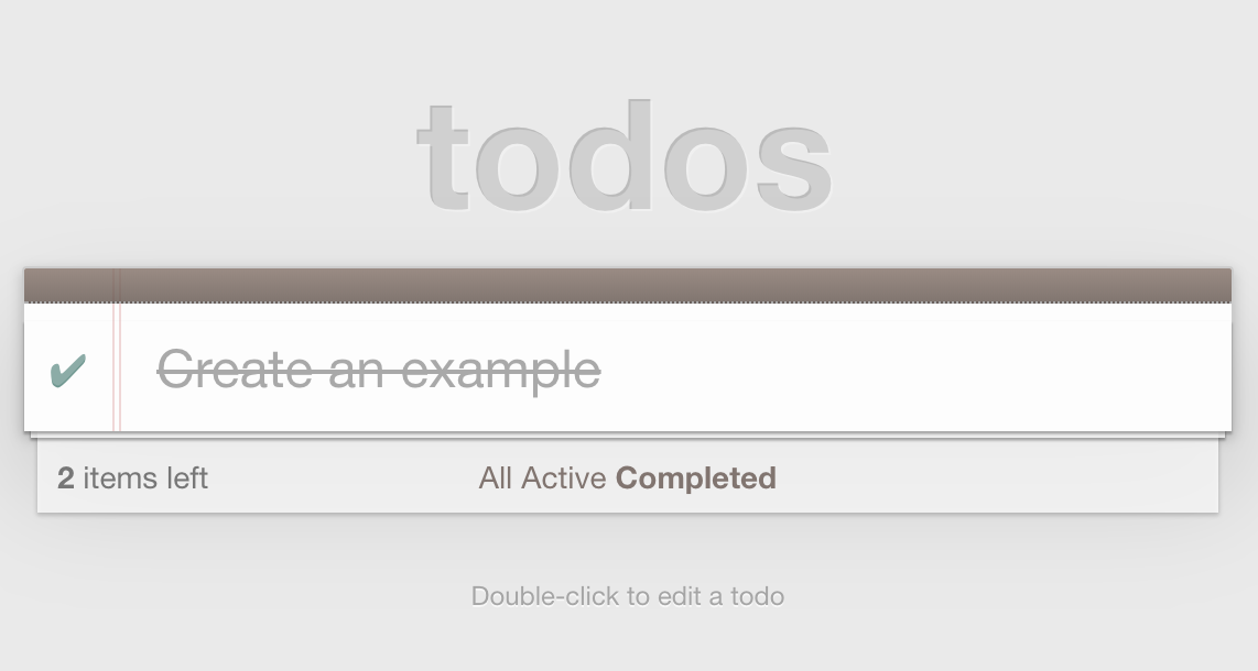 todo-completed